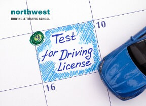 Which Country has the Easiest Driving Test? - Northwest